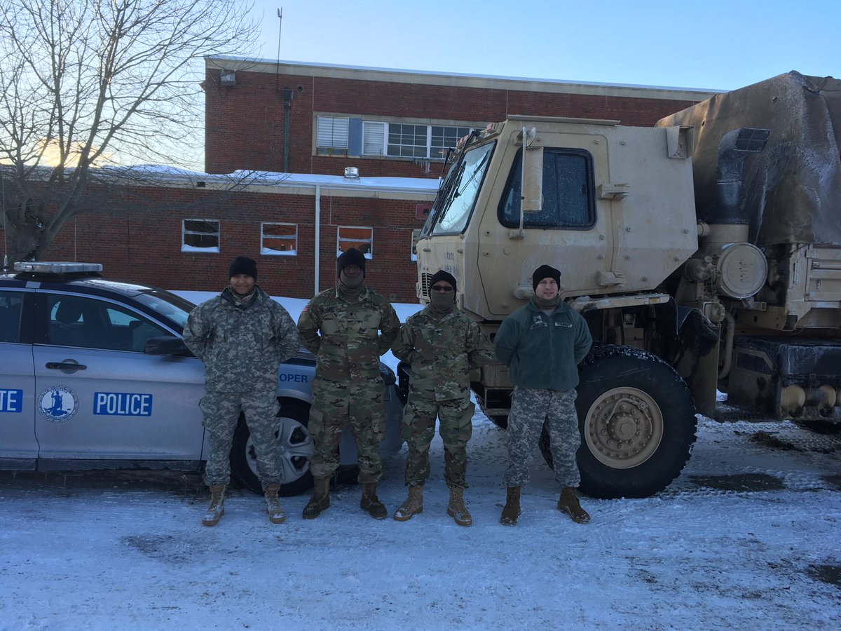 Va State Police On Twitter As The Easternshore Continues To Dig Out From Winterstorm2018 Vsp Area 31 Troopers Supervisors Have Appreciated The Vanationalguard Response And Help Wxva Hrsnow Https T Co Skzkwse1mv Miss dig is michigan's only utility safety notification system. twitter