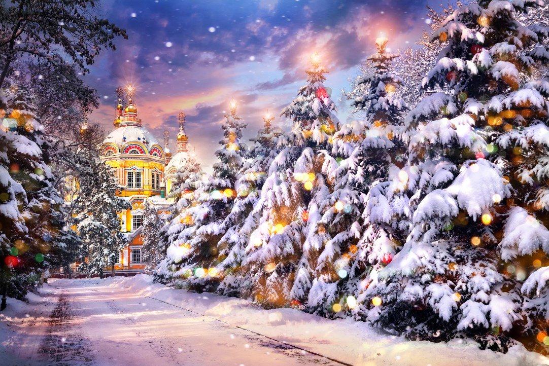 Открытки с сочельником и рождеством христовым католическим, открытки