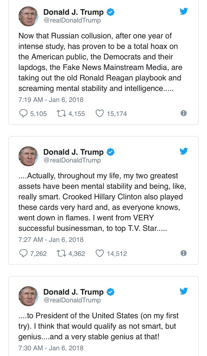 Keith Olbermann On Twitter I Find It Helps If You Hear These As If They Were Being Spoken By A 15 Year Old Valley Girl In 1983 Imlikereallysmart Imlikeareallysmartperson Stoptryingtomakefetchhappen Https T Co Bhdetufcqo Msnbc tv host keith olbermann was suspended indefinitely on friday for making campaign donations to three democratic congressional candidates, apparently in violation of nbc news ethics policy. twitter