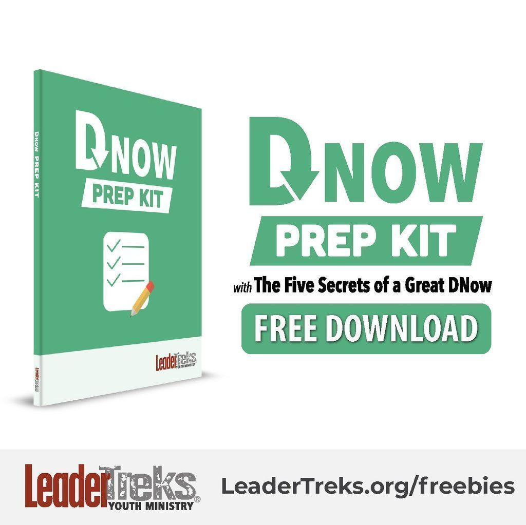 download liberalization and growth