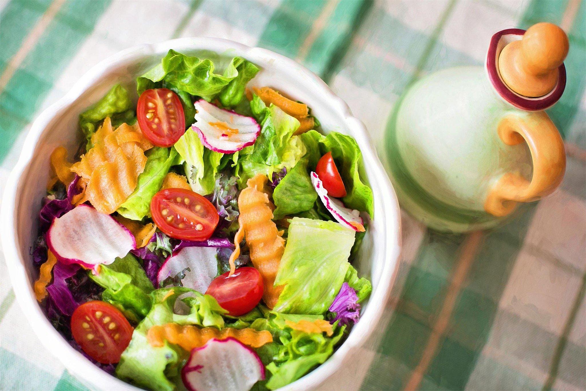Вкусные И Полезные Блюда Для Похудения. Питание для похудения: рецепты диетических блюд, пример меню на неделю