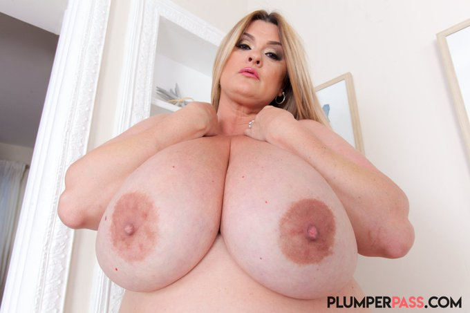 Damn Kimmie Kaboom @TheKimmieKaBoom Did those Tits Get Bigger https://t.co/GPQukGW5ch at https://t.co/NRCuyTH6rc