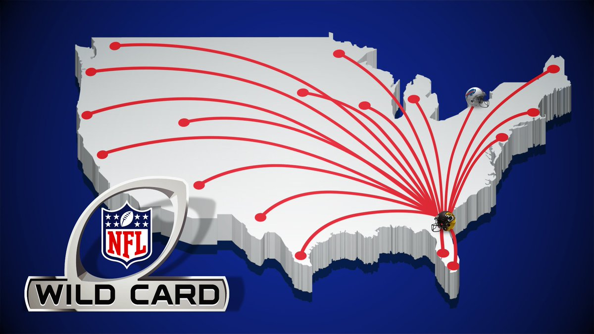 ... Thousands of Bills fans on their way Bills fans travel to Jacksonville f99fb9ad9e54