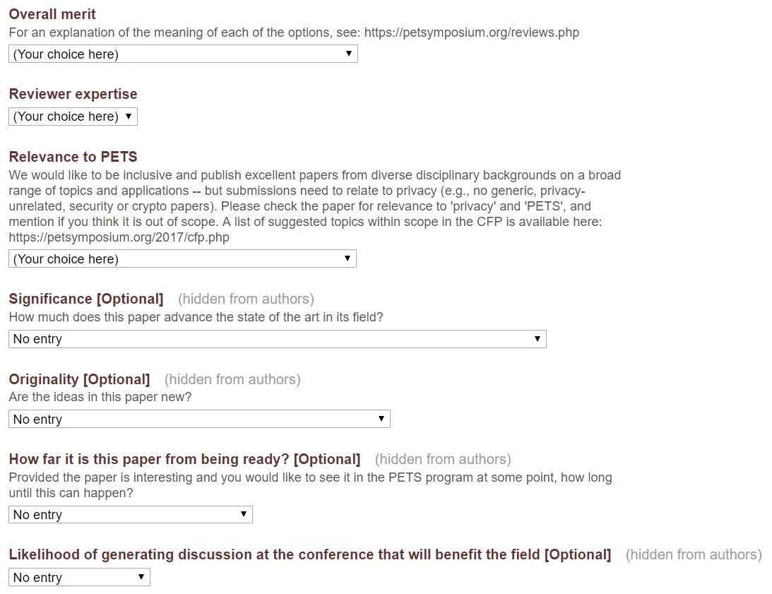 one paragraph persuasive essay make