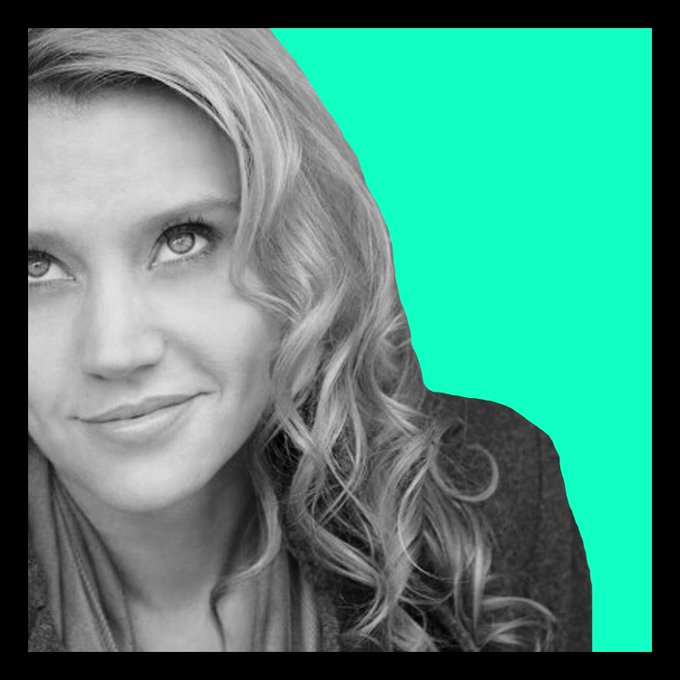 Happy Birthday, Kate McKinnon!