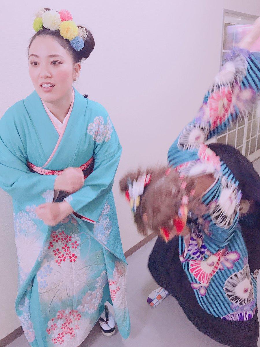 明日花キララ - Twitter