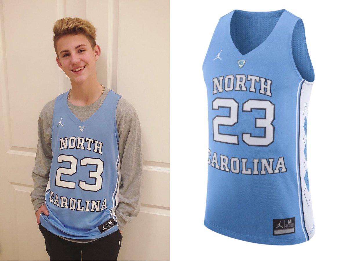 0c1d3b4ae10 ... https://www.fanatics.com/college-north-carolina-tar-heels-michael-jordan -north-carolina-tar-heels-brand-jordan-authentic-basketball-jersey-light-blue/o-  ...