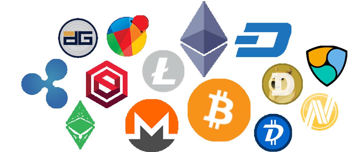 bitcoin value up