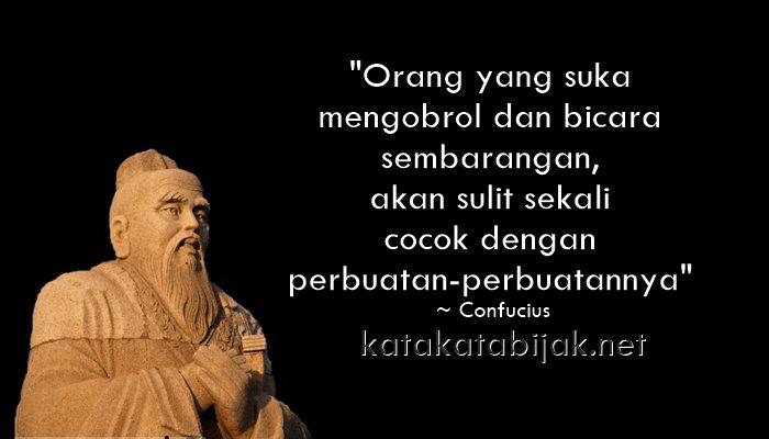 Katakatabijak Net در توییتر Kutipan Bijak Confucius Https T Co Pixtyu7noz