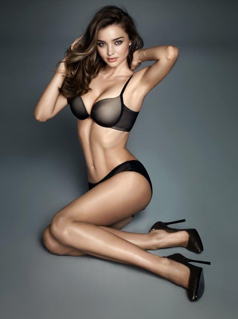 Sexy australian women