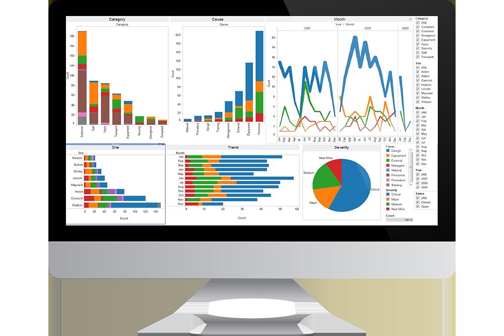 ebook governance risk management und compliance innovative konzepte