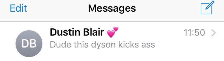sext bf