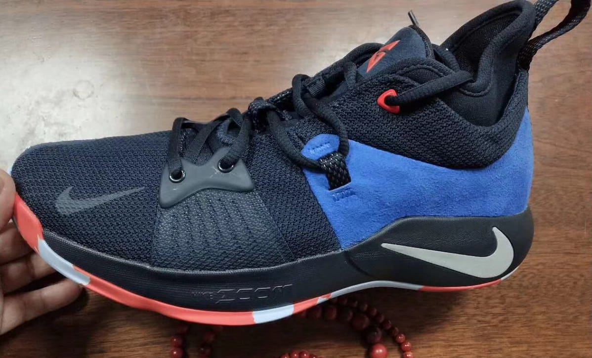 d42f4b1c74c2 first look at the nike pg2