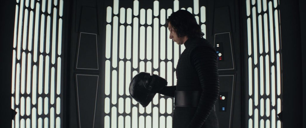 21 #TheLastJedi quotes to use in your everyday life. https://t.co/IarpCKA2SU https://t.co/VtyvGJ2aJh