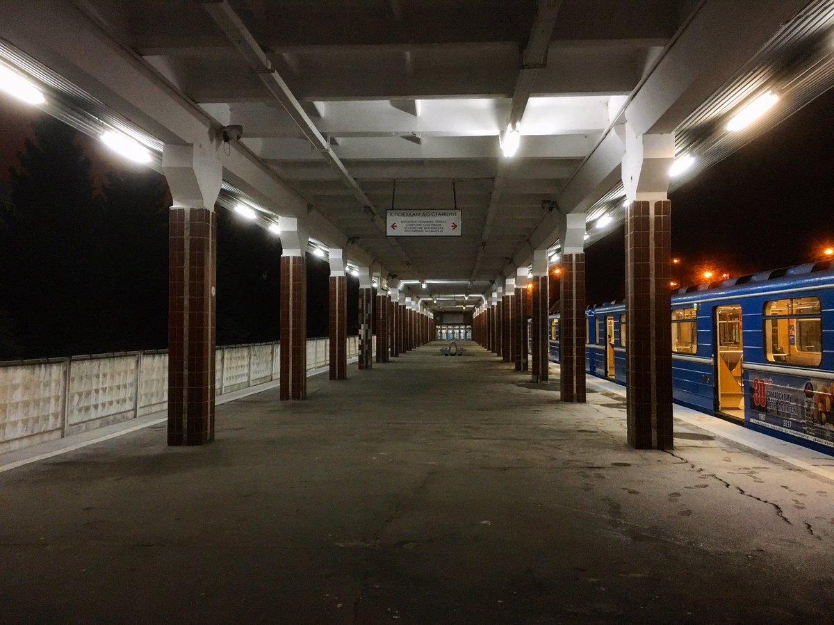 Схема метро санкт-петербург с вокзалами жд
