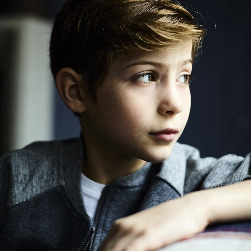 Jacob Tremblay (@JacobTremblay) | Twitter