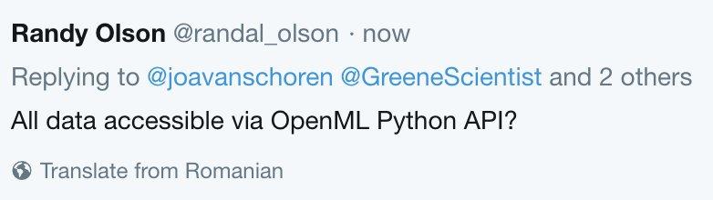 Randy Olson on Twitter: