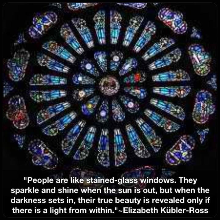 Keep your #Light glowing from within! #JoyTrain #Joy #Love #Peace #TuesdayThoughts RT @eldiablo0786