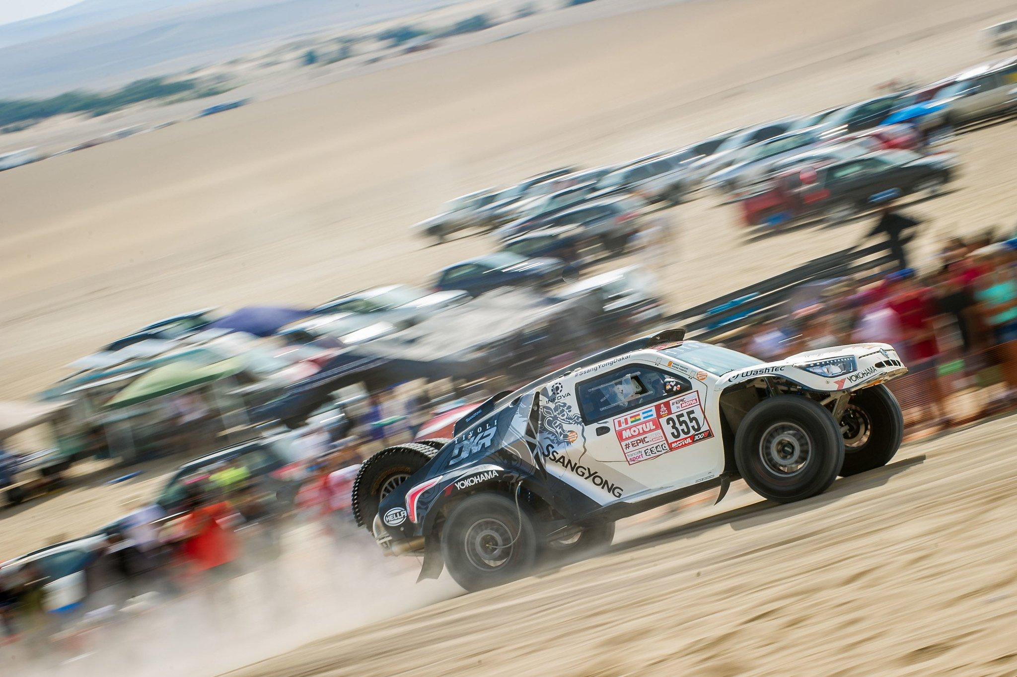 Rally Dakar 2018 - Página 2 DS54TlMW0AA8ewH