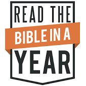 Looking For The Bible In A Year Reading Plan Find It On Our Website At Following Link