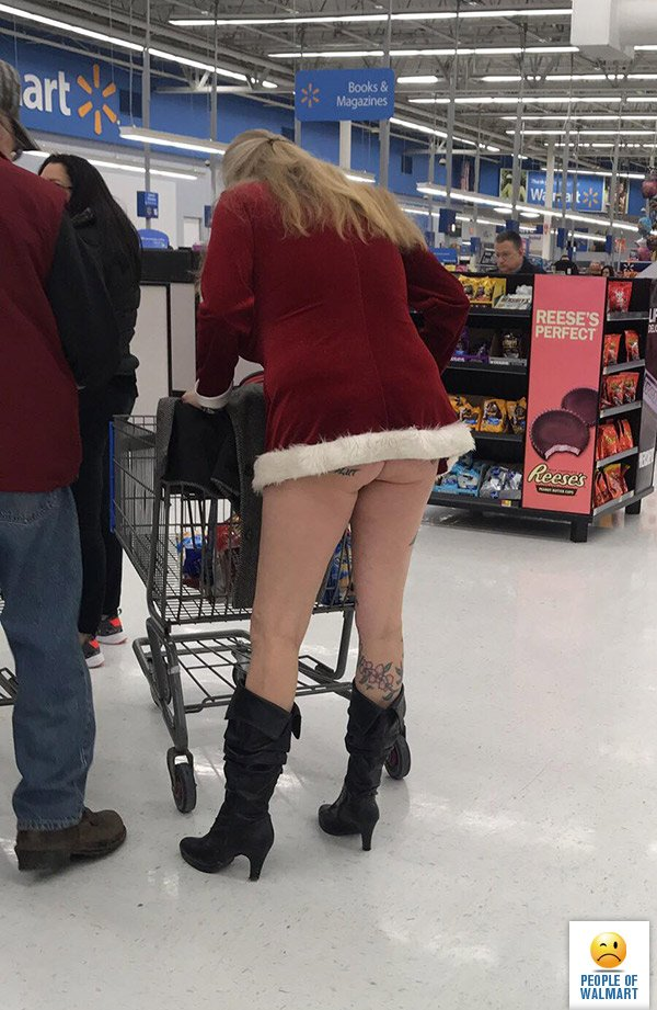 hotties-of-walmart-masturbation