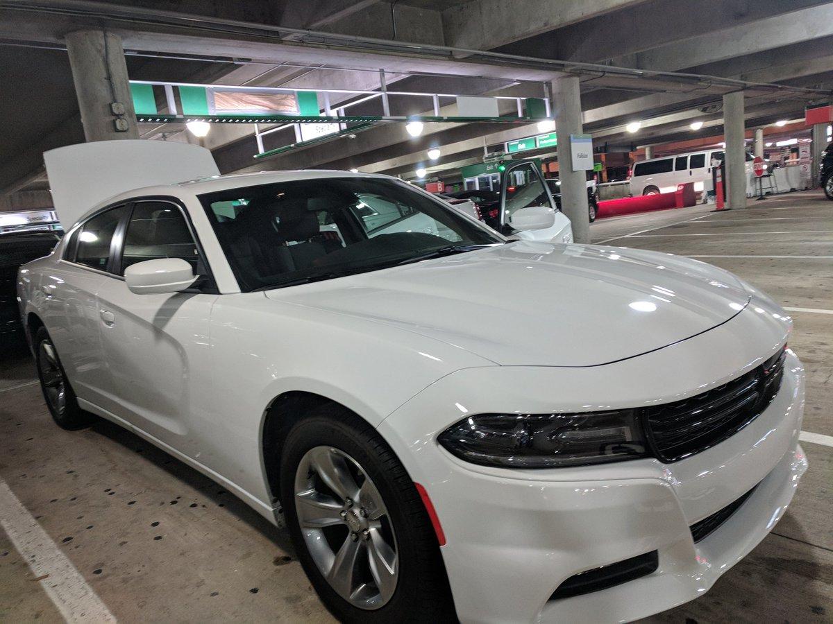 Rental Car Houston >> Jane Houston Jones On Twitter Picked Up Rental Car Hertz Jax