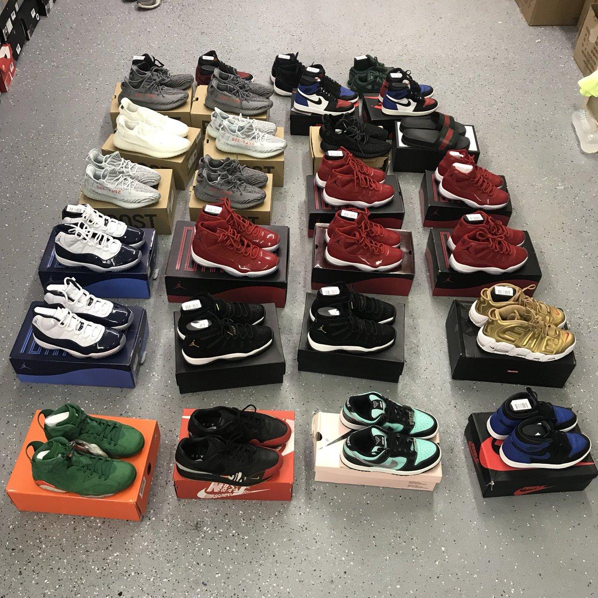 Sneaker Premier (@Sneaker_PMD) | Twitter