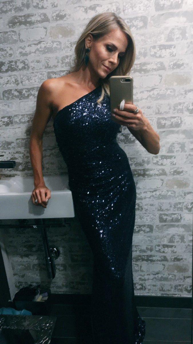 Twitter Julie Benzs nude (98 photos), Topless, Bikini, Twitter, lingerie 2019