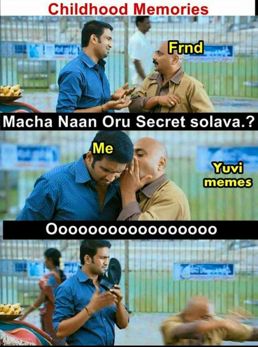 31+ Love Memes Tamil Download - Factory Memes