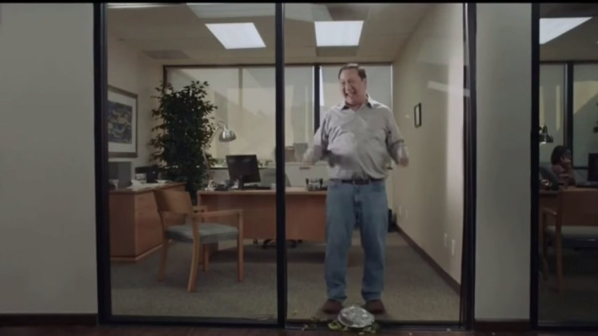 Bandwagon gatekeeper on twitter noticed something on that directv bandwagon gatekeeper on twitter noticed something on that directv commercial the guy that runs into the glass door completely knocks the plexiglas out planetlyrics Choice Image