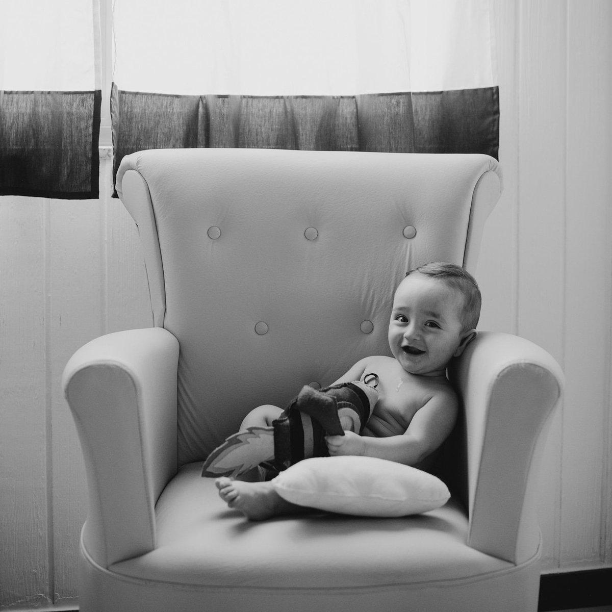 https://www.instagram.com/p/BdAHZVxjklU/  #CadeiraDeAmamentação #Paidiatra #babyblogpic.twitter.com/W1Rf1V3F38