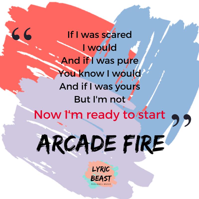 Lyric Beast (@lyric_beast) | Twitter