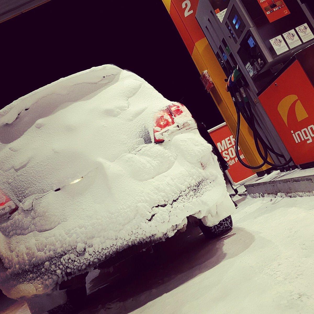 @Avicii where U at ? ♩ lookin' for ya in Arjeplog #avicii #sweden #music #hitmakers #newmusic #edm #housemusic #dj #snowcar #arjeplog #inspiration #musicproduction #ontheroad #roadtour #landcruiser #landcruiser200  #dt #doubletrouble #thedoubletroubles #iceroadpic.twitter.com/5QZQlhPL4U