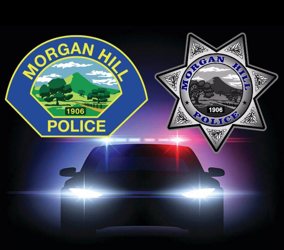 MorganHillPD photo