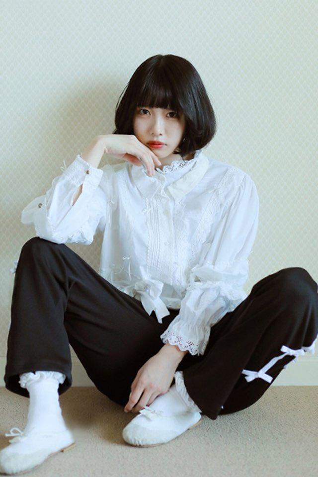神田 恵介 - Twitter