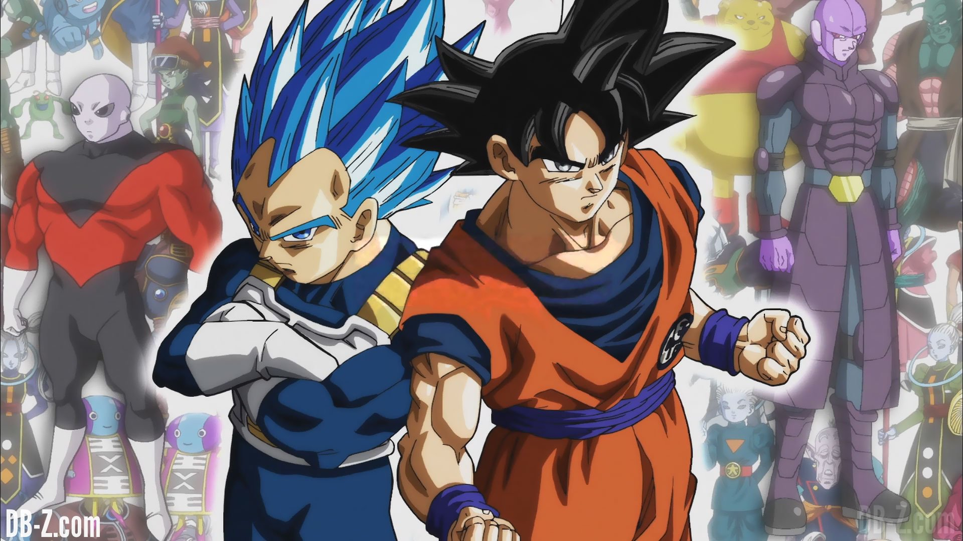 "Review de ""Dragon Ball Super"" Episodio 122 - ¡Mantén el orgullo en alto! ¡Vegeta se enfrenta al más poderoso!"