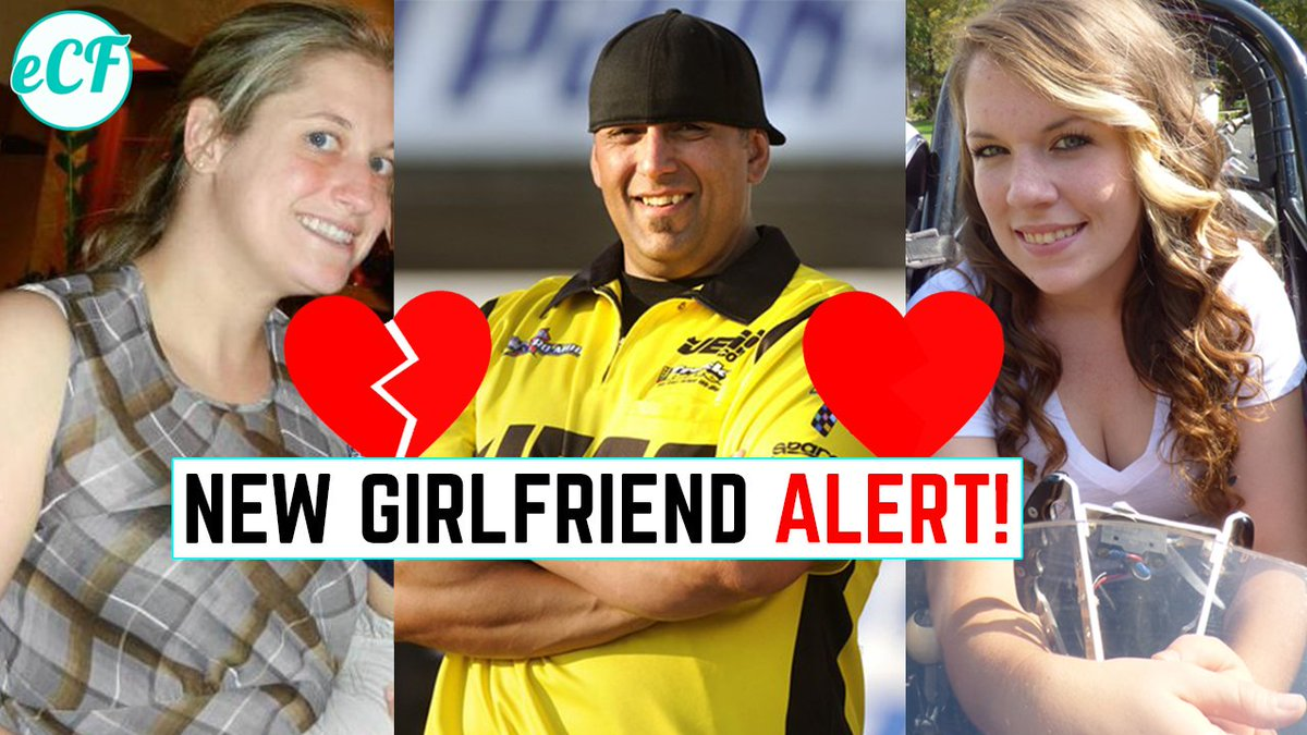 boostedgt dating kayla