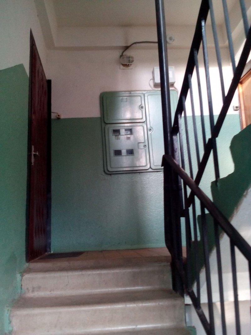 Снять квартиру в симферополе с фото
