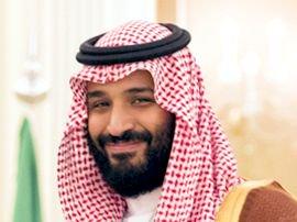 #Arabie #Saoudite: onze #princes devant la justice https://t.co/UgakClbBQ1