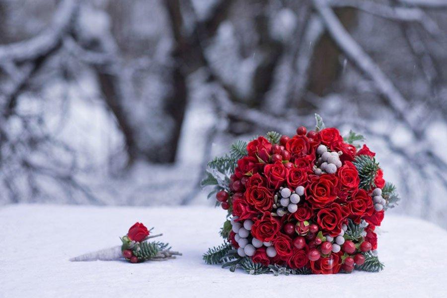 дворца с зимним днем рождения фото отверстие