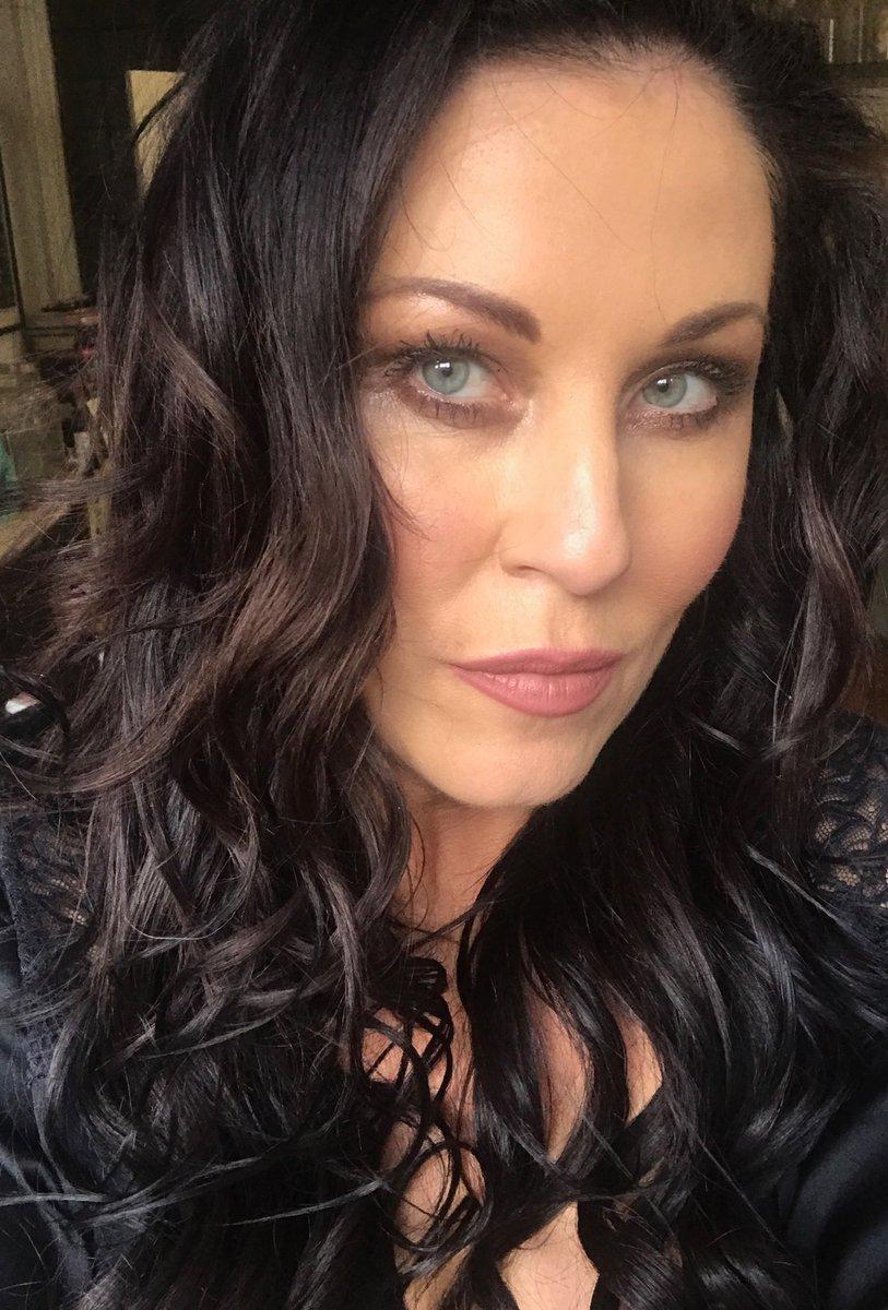 Twitter Jessie Wallace nude photos 2019
