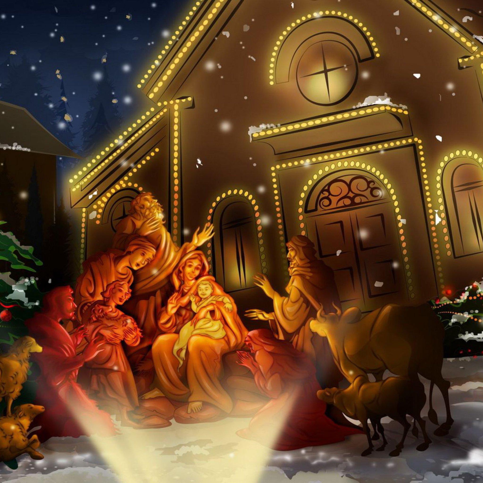 Поздравление с рождеством картинка на английском, открытки масленица