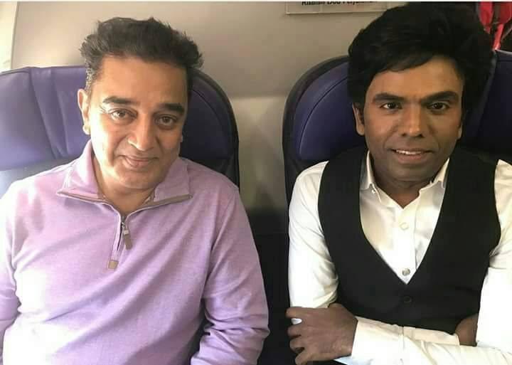 Business Proprietor gifted 2.5 Crores...