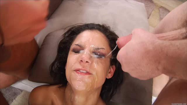 Teenage masturbation pics