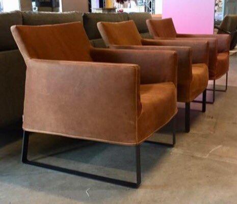 Design Meubels Eindhoven.Marcel Van De Wouw On Twitter Design Meubelen Label