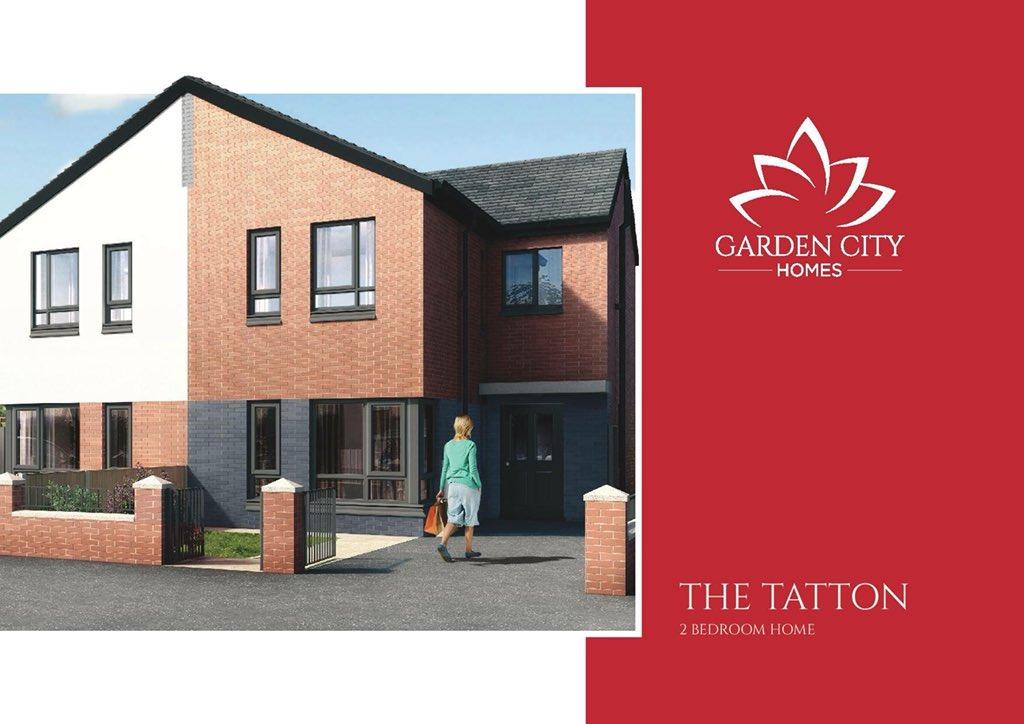 Garden City Homes (@Gardencityhomes) | Twitter