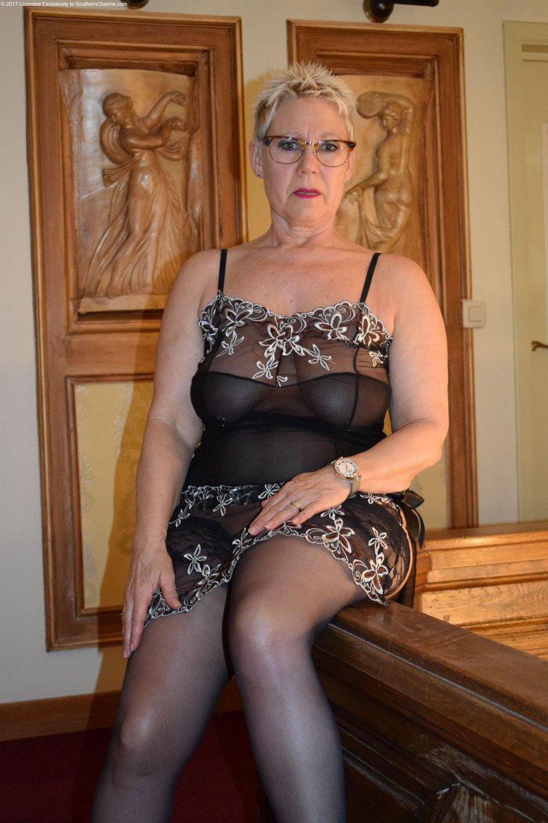 Gilf lingerie pics