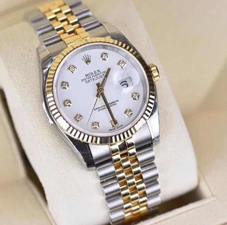 Отзывы о сервисе на actualtraffic.часы rolex geneve серебристый, черный.