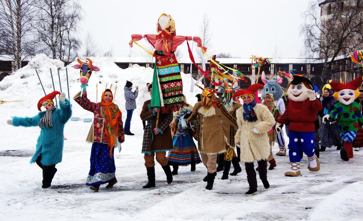 жиклер самотеком фото зимних праздников в россии сальных желез