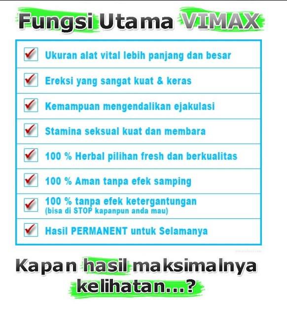 vimax asli di jogja vimaxaslijogja twitter